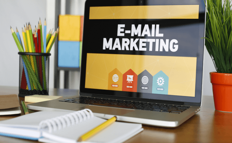 choosing-the-best-email-marketing-platform