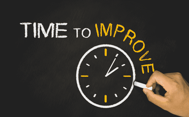 8 Tips and Trick on How to Improve Your Business and Services