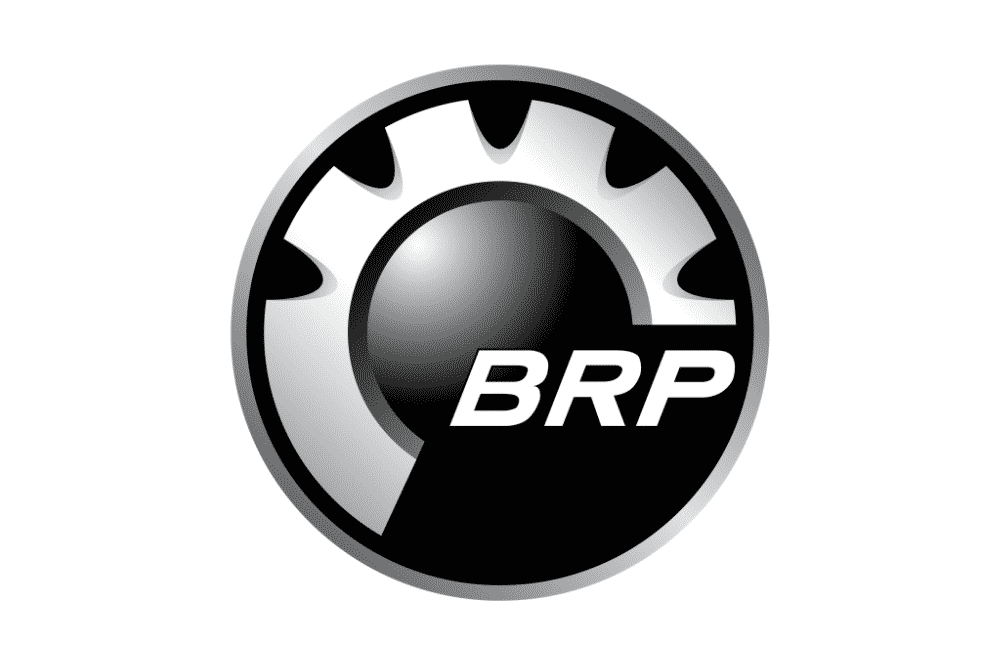 BRP (Bombardier Recreational Products)